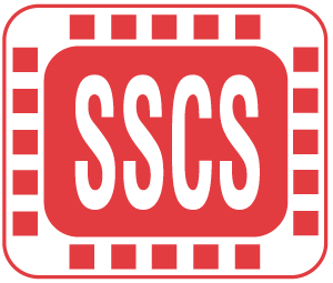 sscspos-pms186-[Converted]